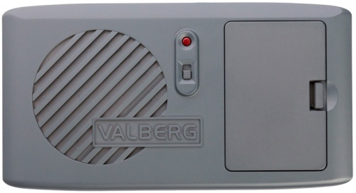 Сейф Valberg ASM-30 EL-AS