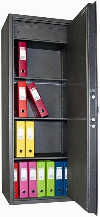 каталог железные двери взломостойкие сейфы