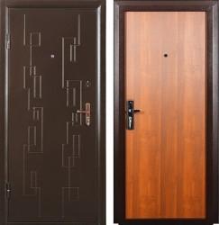 дорогие и качественные стальные двери